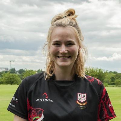 Shira Kilgallon