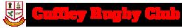Cuffley Rugby Logo